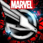MARVEL Strike Force – собери свою команду из персонажей киновселенно