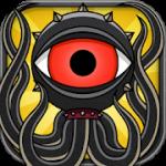 Grim Defender – обеспечь защиту своего замка и башен