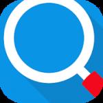 Быстрый Поиск и Браузер – самая быстрая система поиска данных
