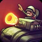 Jump and Destroy – создай свой непобедимый танк