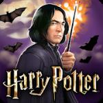Harry Potter: Hogwarts Mystery – отправься в школу магии