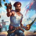 Survival Island: EVO 2 – выживи на необитаемом острове