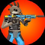 Danger Close – Online FPS – онлайн шутер