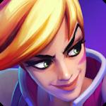 Battle Royale: Ultimate Show – онлайн сражения