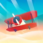 Sky Surfing – испытай себя в полете