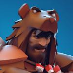 Duels – сражайся с викингами