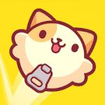 Piffle – собирай шарики, играй с котами