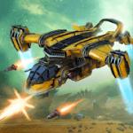 Red Siren: Space Defense – битва Сирен и космических врагов