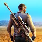 Best Sniper Legacy – экшен времен пост апокалиптического будущего!