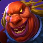 Dungeon Crusher – крушители подземелий