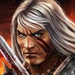 Arcane Quest 3 – захватывающее путешествие