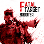 Fatal Target Shooter – симулятор снайпера