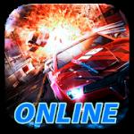 Ultimate Derby Online – онлайн симулятор гонок