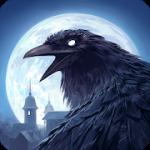 Ravenhill®: Hidden Mystery – приключенческая игра с поиском предметов