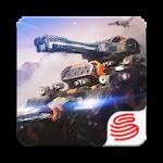 Rover Rage – онлайн битва роботов