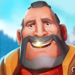 Planet Gold Rush: симулятор золотодобычи