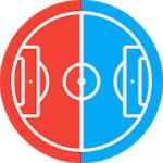 FU!ball – улётный пиксельный футбол