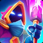 Super Spell Heroes – интересная головоломка