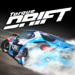 Torque Drift – онлайн дрифт гонки
