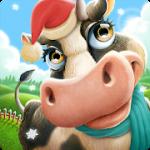Village and Farm – онлайн симулятор фермера