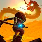 Ninja Dash – Ronin Shinobi – воина-ниндзя