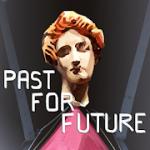Past For Future – атмосферная аркада-приключение