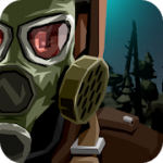 The Walking Zombie 2: Zombie shooter – зомби-шутер