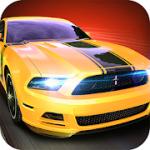 Driving Drift: Car Racing Game – улетные гонки на улетных автомобилях!