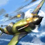 Sky Baron: War of Nations отличный экшен – симулятор