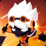 Star Knight – аркадный файтинг