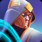 Forged Fantasy – онлайн экшн-RPG
