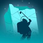 Golf Club: Wasteland – постапокалиптический платформер