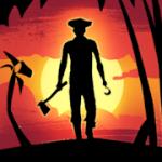 Last pirate: Island Survival – симулятор вживание на острове