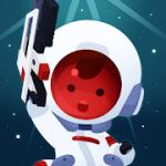 Tap! Captain Star – побеждай пришельцев прикосновениями