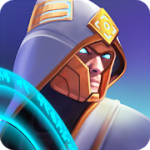 Forged Fantasy – онлайн PVP битвы