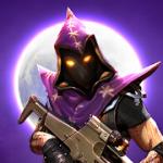 MaskGun ® Multiplayer FPS – Бесплатный онлайн-шутер