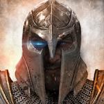 Rise of Empire – захватывающая онлайн стратегия!