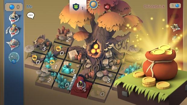 Игры онлайн стратегии головоломки скачать новые игры шутеры онлайн