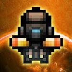 SkyMaster – космическая аркада
