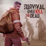 Overkill the Dead: Survival – постапокалиптическая зомби-стрелялка