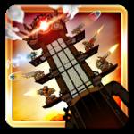 Steampunk Tower 2 – экшен по защите башни