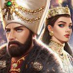 Великий Султан –  симулятор короля.