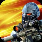 World of Snipers – стань лучшим снайпером!