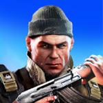 Critical Sniper Shooting New modern gun fire game – критическая стрельба снайпера