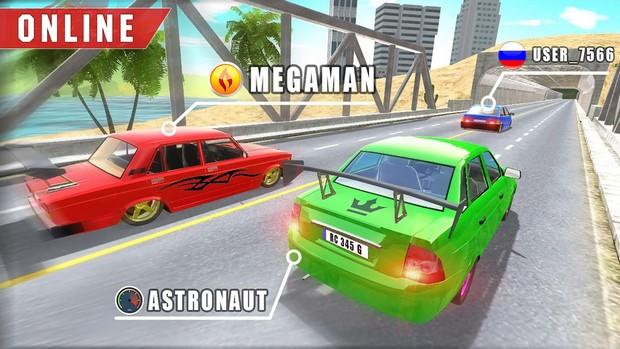 Какие есть онлайн игры про гонки большие гонки 2014 5 выпуск битва континентов смотреть онлайн