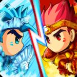 Pocket Army: Knight Crusher