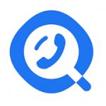Getcontact – программа для определение номеров