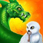 The Birdcage 2 – игра, события которой разворачиваются в мире магии!