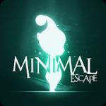Minimal Escape – сказочная игра в жанре приключений!