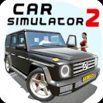 Car Simulator 2 – симулятор автомобиля 2